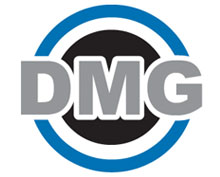 Dragon Media Group